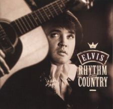 Rhythm & Country, Essential Elvis Vol. 5