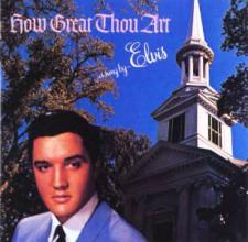 How Great Thou Art [Reissue]