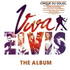 Viva Elvis - The Album