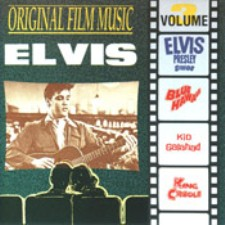 Original Film Music, Volume 3