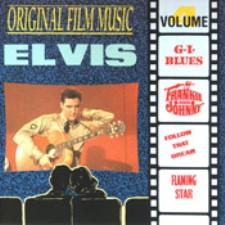 Original Film Music, Volume 4