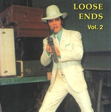Loose Ends Vol.2
