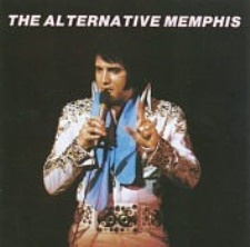 The Alternative Memphis [First Pressing]