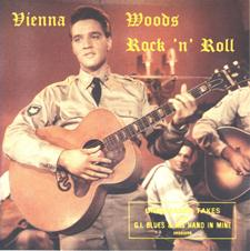 Vienna Woods Rock'n Roll