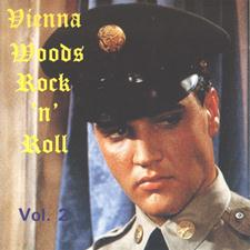 Vienna Woods Rock'n Roll Vol 2
