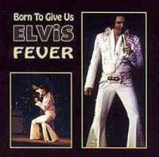 Born To Give Us Fever