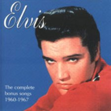 The Complete Bonus Songs 1960 - 1967 (Second Pressing)