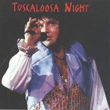 Tuscoola Night