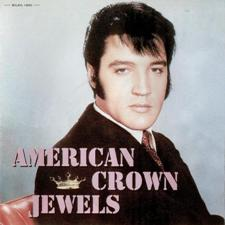 American Crown Jewels (Second Pressing)