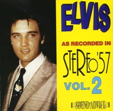 As Recorded In Stereo '57 Vol.2