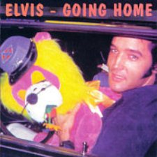 Going Home - Presto Records