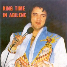 King Time In Abilene