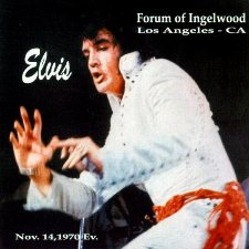 Forum Of Ingelwood