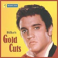 Bilko's Gold Cut