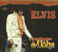 Brilliant Elvis Rock And Roll