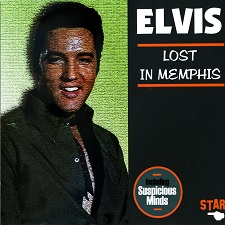 Lost In Memphis