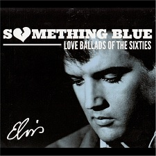 Something Blue - The Love Ballads Of The Sixities