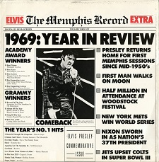 The Memphis Record